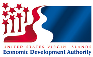US Virgin Islands Economic Development Authority (EDA) Home