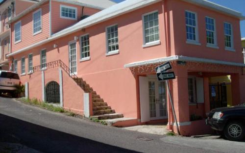 14AB Church Street, Christiansted (AFTER)